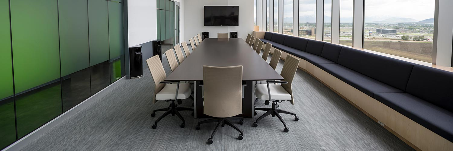 why lease photocopier meeting room