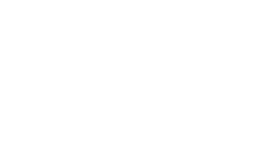 Konica Minolta Photocopiers from Copy Print Services