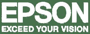 Epson Printers Logo