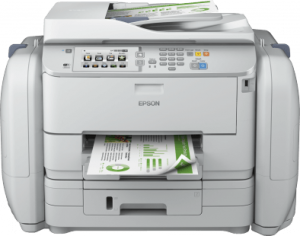 Epson Workforce Pro WF-R5690DTWF (1)