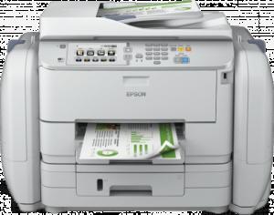 Epson Workforce Pro WF-R5690DTWF (1)