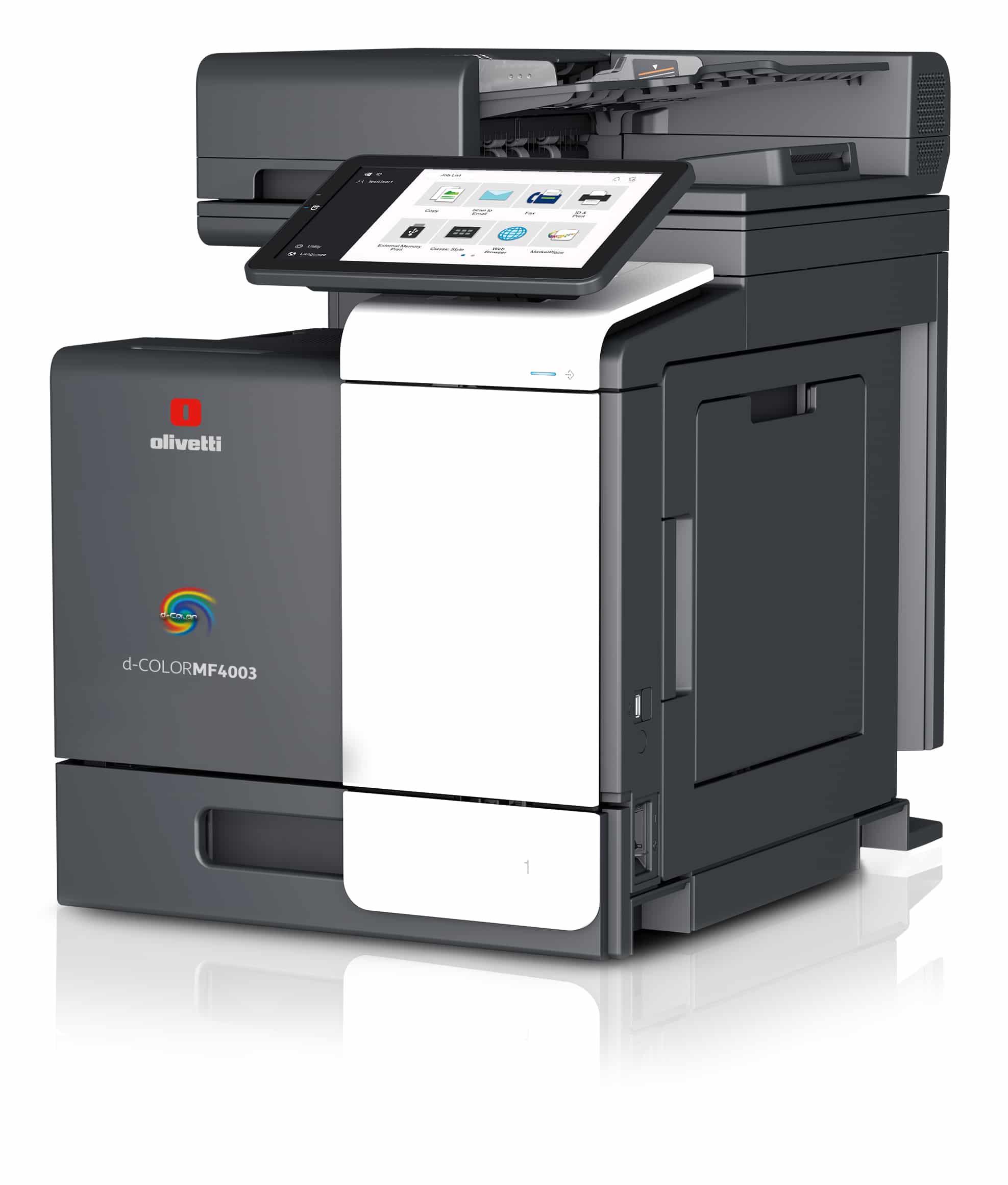 10_0_d-color-mf4003-standard