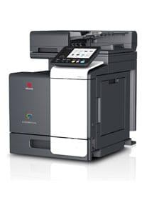 Olivetti MF3302 Printer
