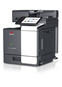 Olivetti MF3303 Printer