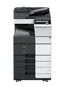 Olivetti MF454 Photocopier